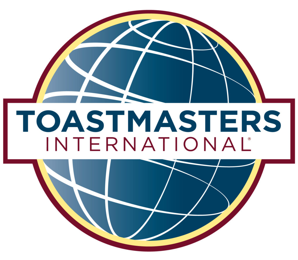 ToastmastersLogo-Color