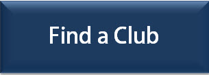 Find a Toastmaster Club