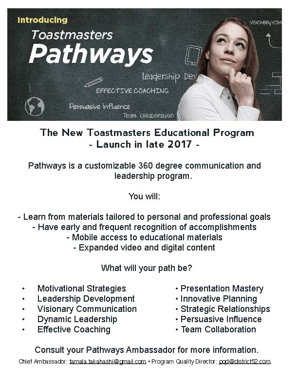 pathways-flyer_page_1