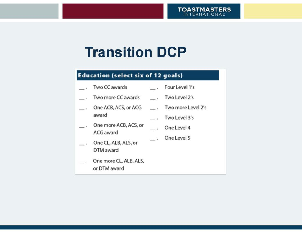transition-dcp