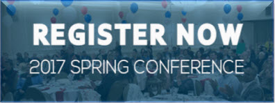 Register for District 52 2017 Spring Conference
