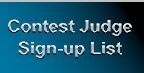 Judge Signup Button