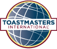 Toastmasters-Logo-117x100